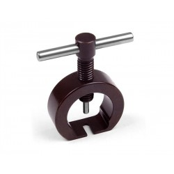 Hudy Pinion Puller for 2mm...
